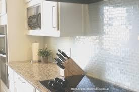Home Improvement Decorating Ideas Backsplash Awesome Bling Backsplash Decoration Idea Luxury