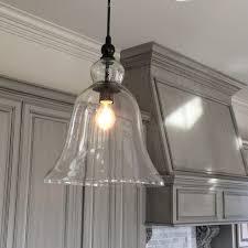 Kitchen Pendant Light Fixtures Kitchen Astonishing Long Images Lighting Fixtures Entertaining