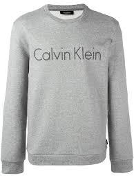 buy calvin klein calvin klein men sweatshirts sale online outlet