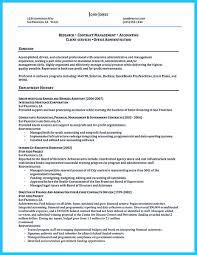 administrative resume objective doc 12751650 impressive resume objectives resume profile impressive professional administrative coordinator resume impressive resume objectives