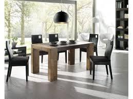 tavoli moderni legno tavoli in legno moderni allungabili tavoli with tavoli in legno