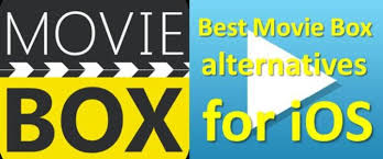 apk for showbox moviebox app archives showbox apk