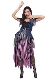 Halloween Vampire Costumes Aliexpress Buy Halloween Vampire Costumes Women