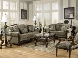 Classic Living Room Furniture Sets 58 Best Rana Furniture Classic Living Room Sets Images On