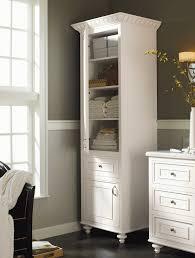tall bathroom linen cabinets u2013 aneilve