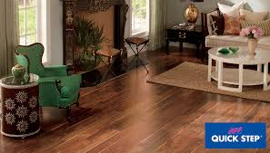 Quick Step Eligna Laminate Flooring Quick Step Laminate Wood Flooring Reviews Carpet Vidalondon