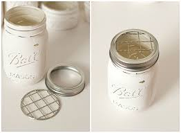 bathroom jars bathroom design 3 glass apothecary jar set with