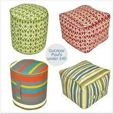 Target Ottoman Pouf Target Ottoman Pouf Page Best Sofas And Chairs Ideas