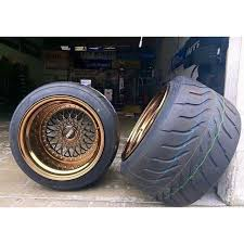 bmw e30 rims for sale i m sure everyone has seen these wheels by now but seeing as it