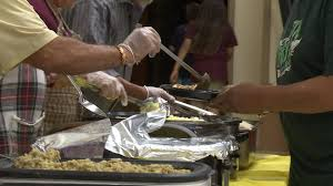 hotels serving thanksgiving dinner thanksgiving in paiute country u2013 st george news