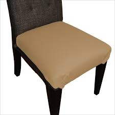 Fabric Chairs For Dining Room by Fabric Seat Covers For Dining Chairs Large And Beautiful Photos