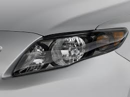 toyota corolla head light what to look for when buying toyota