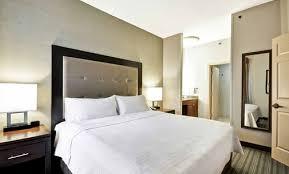 2 Bedroom Suite Hotel Atlanta Homewood Suites Atlanta Buckhead Ga Hotel