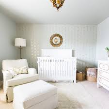 childrens bedrooms great decorating themes for nurseries and children s bedrooms