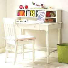 Small White Desk Ikea White Desk White Desk Best Desk Chair Ideas On