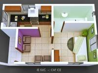 Room Decorator App Build Your Own House Game Like Sims Virtual Room Designer Floor