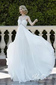 Modern Vintage Inspired Wedding Dresses Lb Studio By Cocomelody Wedding Dresses Ervin Wedding Dress By Raraavisangeetoiles