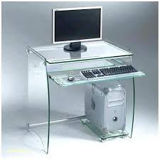 meuble pour ordinateur de bureau meuble pour pc de bureau zenty co