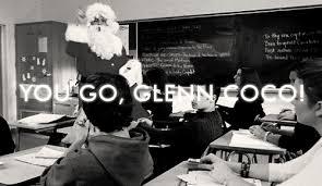 You Go Glen Coco Meme - you go glenn coco gifs get the best gif on giphy
