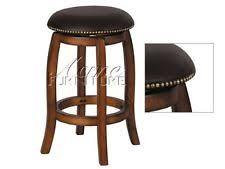 oak bar stools ebay