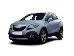 opel mokka 2014 used vauxhall mokka 1 4 for sale motors co uk