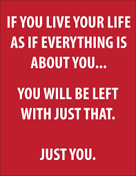 best 25 selfish ideas on quotes about selfish
