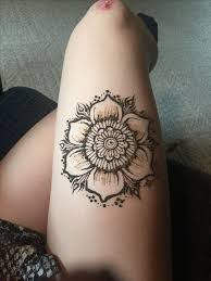 more henna body art ink tattoos tatuajes pinterest hennas
