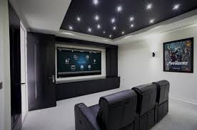 Home Theater Stores Austin Texas Smart Home Automation Dallas Tx 972 488 5100