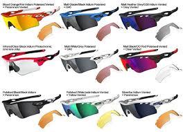 oakleys sunglasses black friday sale oakley sunglasses u2013 cheap oakley sunglasses outlet discount