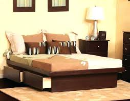 Ikea Platform Bed With Storage Ikea Platform Storage Bed Awesome Storage Beds Size Best
