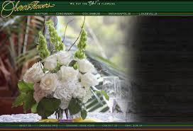 louisville florists oberer s flowers your louisville florist since 1922