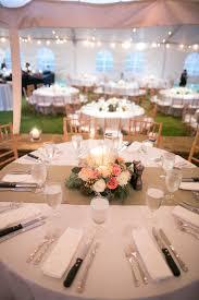 wedding reception table decoration ideas round wedding tables ivedi preceptiv co