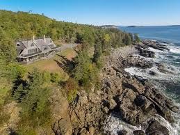 luxury maine real estate and homes for sale legacy sir