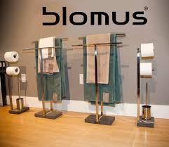 bathroom organization by blomus http www flushbath ca blomus