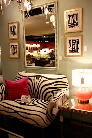 decor cool home decor trade show small home decoration ideas decor cool home decor trade show small home decoration ideas amazing simple to home decor