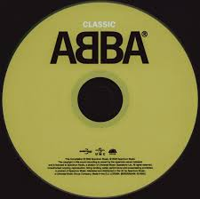 www getabba abba cd collection