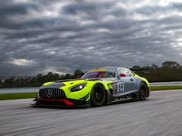 mercedes racing car 2017 mercedes race cars