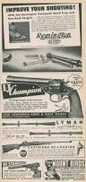 119 best vintage gun ads images on pinterest firearms vintage