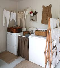 Retro Laundry Room Decor Vintage Laundry Room Vintage Laundry Room Decor Laundry