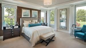 bedroom top 2 bedroom suites charlotte nc home decor interior