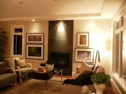the glamorous of living room light fixtures u2014 home landscapings