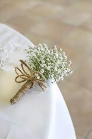 burlap boutonniere 36 best corsage images on boutonnieres bridal