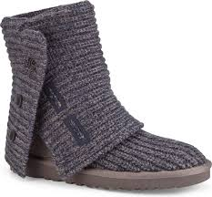 womens ugg knit boots ugg australia s cardy free shipping free returns