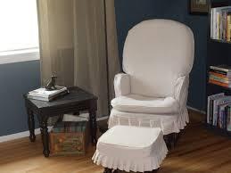 Chair Gliders Furniture Rocking Glider Chairs Glider Rocking Chair Rocking