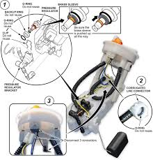 lexus recall fuel leak je0 u2013 safety recall odyssey fuel pump u2013 2005 2010 honda odyssey