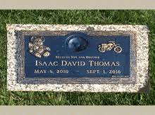 bronze grave markers flat bronze grave marker and headstone designs rome monument