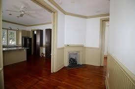 apartment unit a at 53 chapel street a charleston sc 29403 hotpads