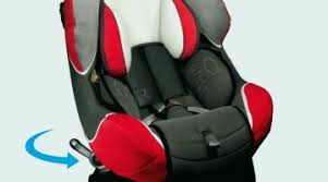 siege auto 123 isofix siege auto isofix 123 beautiful swivelling design car seat 0 1