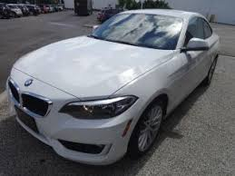 bmw m series for sale used bmw 2 series for sale in tn edmunds