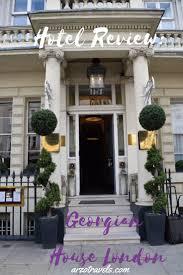 Georgian House by 25 Best Ideas About Georgian House Hotel On Pinterest Georgian